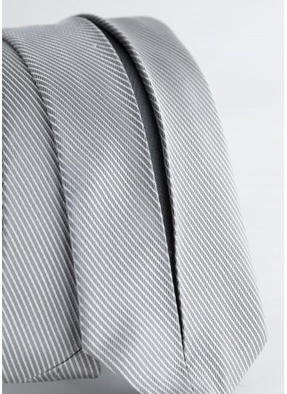 Silver / grey