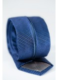 blue lightblue
